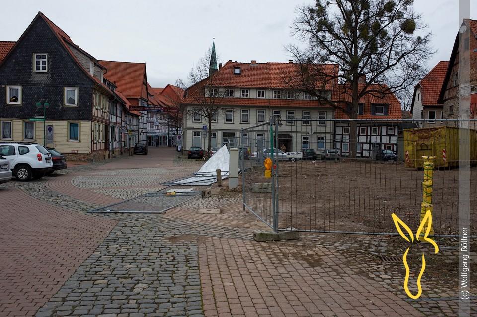 Sturm Osterode