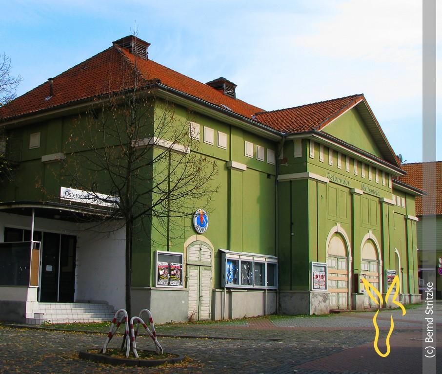 Kino Osterode